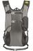 Mammut Neon Speed Backpack 15l Smoke-Sunglow